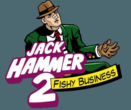 Spela Jacks or Better Online på Casino.com Sverige